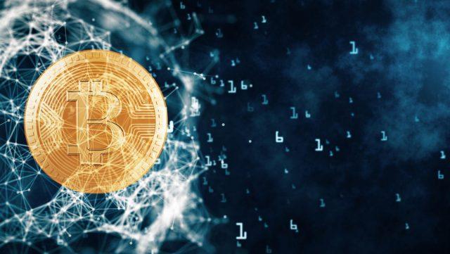απάτη με Bitcoin στο Twitter Χάκαραν λογαριασμούς των Έλον Μασκ Μπιλ Γκέιτς Κάνιε Γουέστ