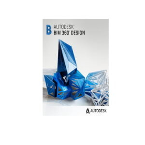 Autodesk BIM 360 2020 E