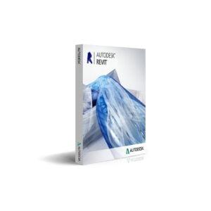 Autodesk Revit 2020 2