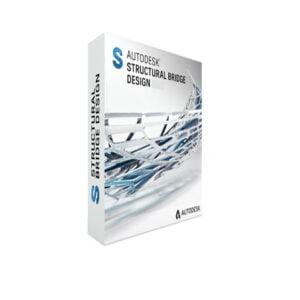 Autodesk Structural Bridge Design 2020 E