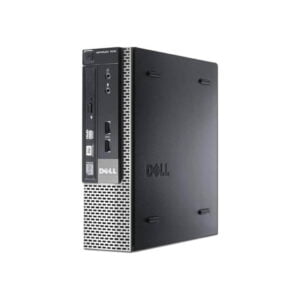 Dell Optiplex 790 Desktop Intel Core i7 2