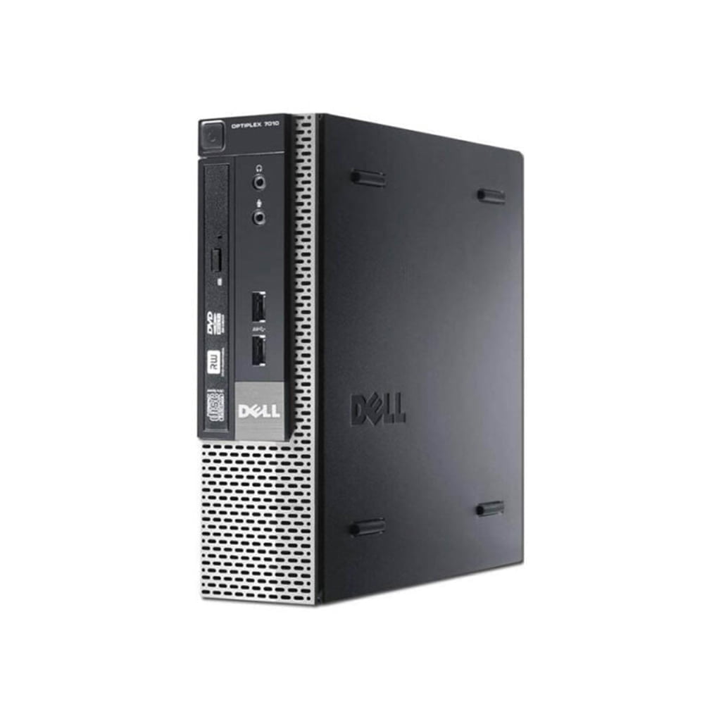 Dell Optiplex 790 MT – Intel Core i7