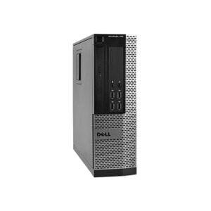 Dell Optiplex 790 Desktop Intel Core i7