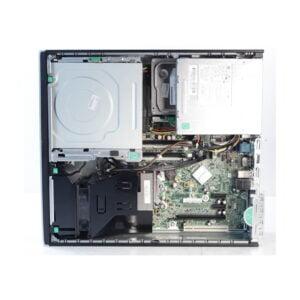 HP Compaq 6200 Pro Intel Core i5 2