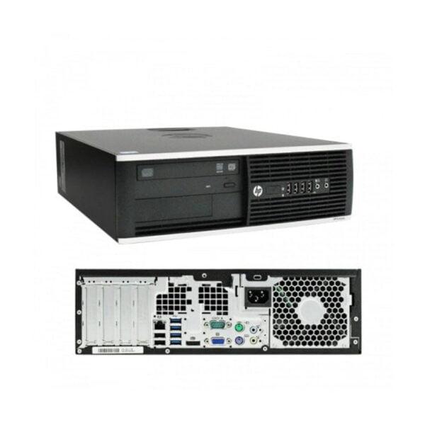 HP Compaq Pro 6300 1