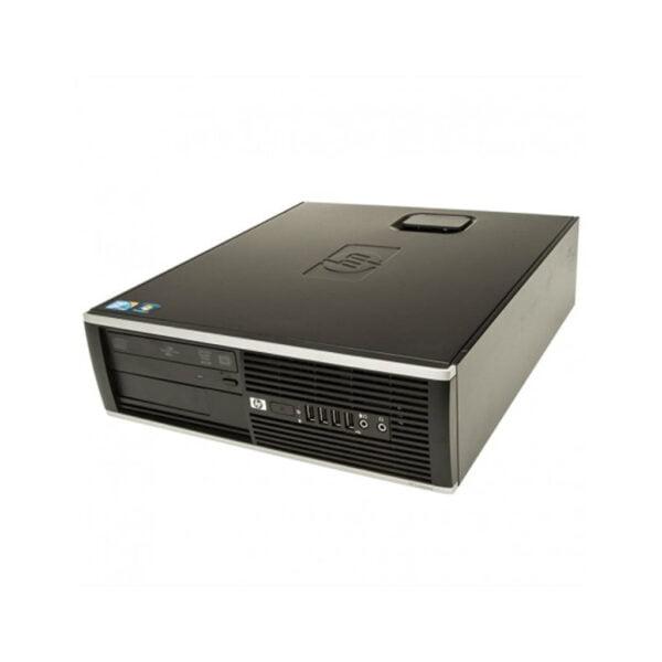 HP Compaq Pro 6300 3