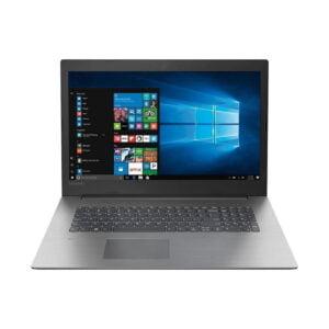Lenovo IdeaPad 330 i7 8550U 4
