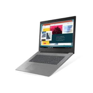 Lenovo IdeaPad 330 i7 8550U 5