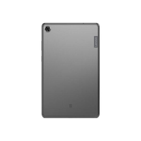 Lenovo Tab M8 HD 8 1