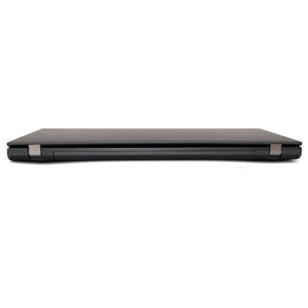 Lenovo ThinkPad X250 Intel Core i5 11