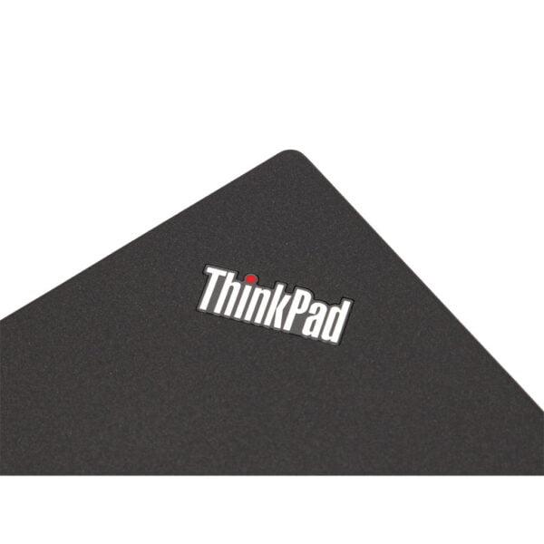 Lenovo ThinkPad X250 Intel Core i5 12
