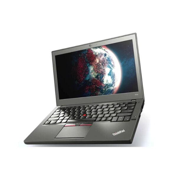 Lenovo ThinkPad X250 Intel Core i5 14