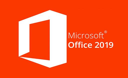 Microsoft Office Professional Plus 2019 banner 1
