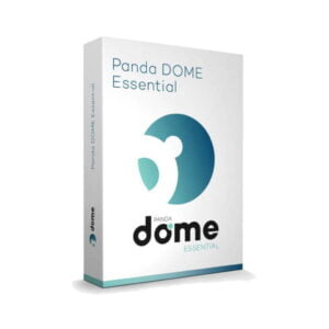Panda Dome Essential 2021