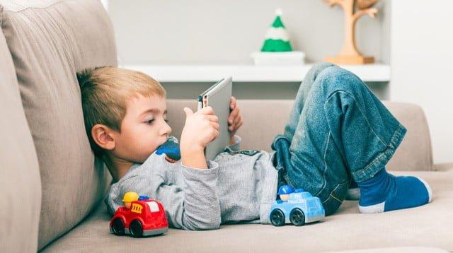 Tips που θα βοηθήσουν στην εξοικείωση τους με gadget